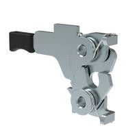 Southco Introduces R4-20 Rotary Latch That is Offered with an Integrated Plastic Knob