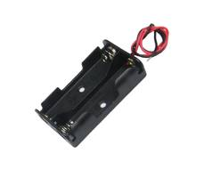 Global Specialties Launches New Battery Holders That are Designed for Educational Kits