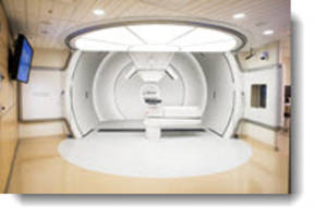 HollandPTC Opens with ProBeam System from Varian