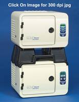 Torrey Pines Releases EchoTherm Vibration Free Chilling Incubators with a Capacity of 27 Litres