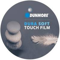 DUNMORE Announces Dura Soft Touch Film for Packaging, Labels, and Finishing Applications