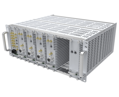 Distributed Antenna Systems Available with 5G New Radio Support