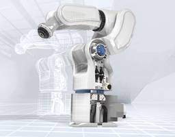 Millro Chooses ZW3D CAD/CAM for its Excellent Performance in Automating Robot Milling