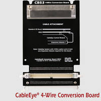 CAMI Announces the CB53 for CableEye Models