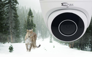 Eclipse Introduces 4K Advanced Intelligent Imaging Systems that Provides Ultra-High Definition Images Up to 12MP