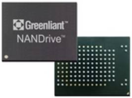 New Solid State Drives from Greenliant are Suitable for Write-Intensive Applications
