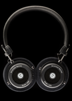 Grado Launches GW100 Wireless On-Ear Headphones with a Frequency Response of 20 Hz-20 KHz