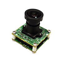 Latest See3CAM_CU55 USB Camera Features an Image Signal Processor Chip