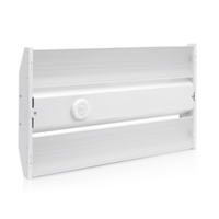 New LED Linear High Bay Lights are ETL and DLC Certified