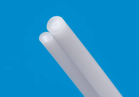 Dunn Highlights Its Acetal Catheter Core Mandrel Technology at MD&M West