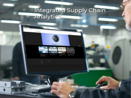 Systech Releases Expanded Cloud Platform to Secure Global Supply Chains