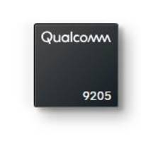 Latest Qualcomm 9205 LTE Modem Helps in Building Cellular Enabled IoT Products