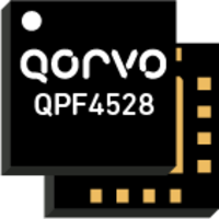 Qorvo® 802.11ax 5 GHz FEM Improves Wi-Fi Performance in the Enterprise