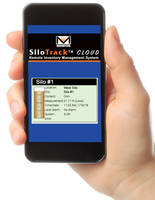 Latest SiloTrack Cloud Inventory Management System Helps in Optimizing Frequency of Deliveries