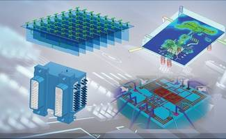 Modelithics and ANSYS Accelerate Creation of Complex