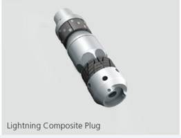 Packers Plus Introduces Suite of Frac Plugs That are Rated Up to 10,000 psi