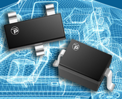 ProTek Offers Automotive Circuit Protection Devices with Lead-Free Pure-Tin Plating