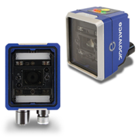 New Matrix 220 Imager is Offered with Automatic Setup Mode