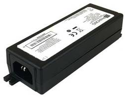 Sager Electronics Offers POEA30U PoE Injector Power Supplies with DOE VI Efficiency Standards