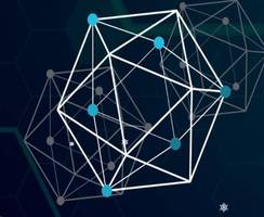 Ecosmob Offers Hyperledger Blockchain Development Services That Optimize Network Scalability