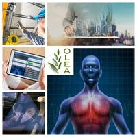Olea Sensor Networks Introduces OleaVision Gen2 Technology for Life Presence Detection