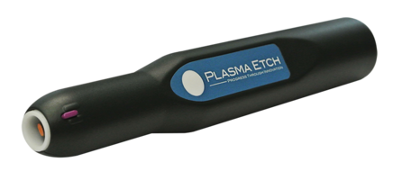 Plasma Etch, Inc. Performing Live Plasma Cleaning Demonstrations at IPC Apex Expo 2019