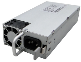 New TET2000 Series Power Supplies Feature Resonant-Soft-Switching Technology