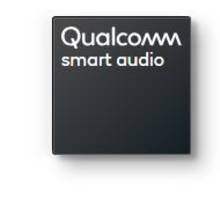 Qualcomm Offers Smart Audio Platform with Amazon Alexa