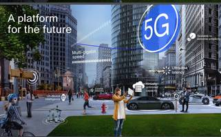 Qualcomm Introduces RF Front End Solutions That Allow Multi-Gigabit Speeds