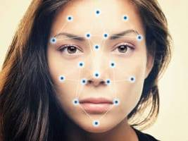 New Facial Recognition Solutions are Designed for Fraud Prevention and Customer Experience Enhancement
