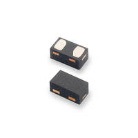 Littelfuse Introduces SPA TVS Series Diodes That are Fabricated Using Silicon Avalanche Technology