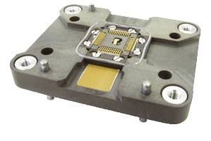 New Intelligent cDragon Contactor Comes with Motion Decoupling Tabs