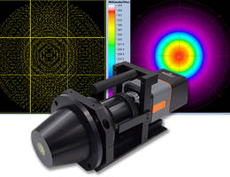 Radiant Vision Systems Introduces Near-infrared Intensity Lens System for Non-Visible 3D Sensing Applications