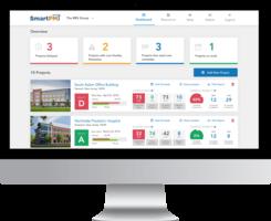 SmartPM Technologies Releases Schedule Analytics Platform with Schedule Quality Index