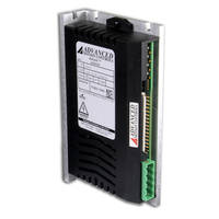 Advanced Motion Controls Presents AB25A100 PWM Servo Drive with Offset Adjusting Potentiometer