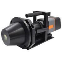 Radiant Introduces New NIR Intensity and AV/VR Lenses at Photonics West 2019