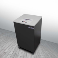 New Optical Media Shredder from Security Engineered Machinery is Portable