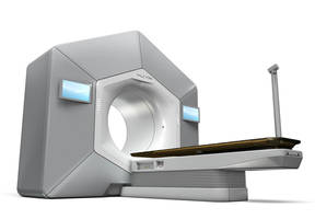 New Halycyon Radiotherapy System by Varian Introduced in China