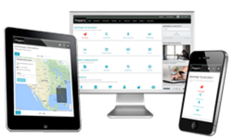 Preparis Announces Release of Bi-directional Desktop Notifications