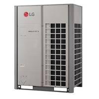 LG Electronics' Multi V™ S System Captures Top HVAC Industry Honors