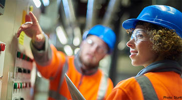 New IFS Field Service Management 6 from IFS Offers More Planning and Scheduling Capabilities