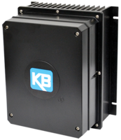 New Drives from KB Electronics can be Used Both Indoors and Outdoors