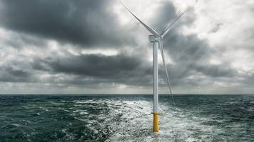 Siemens Introduces SG 10.0-193 DD Wind Turbine That is Build on Direct Drive generator Technology