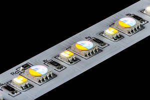 Three Environmental Lights Products Named as Finalists in The LEDs Magazine 2019 Sapphire Awards