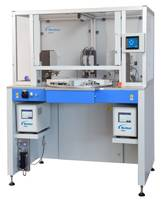 New C-TurnFlux Hot Bar Reflow System Enables Simultaneous Soldering of Two Small Products
