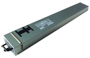 Bel Introduces PFE3600 Series Power Supply with I2C Communication