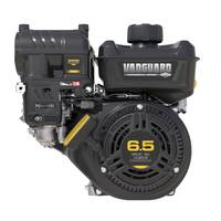 Vanguard® Exhibits New 200 and 400 Single-Cylinder Engines at World of Concrete