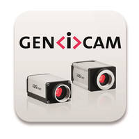 Latest IDS NXT Devices are Offered with Smart GenICam Interface