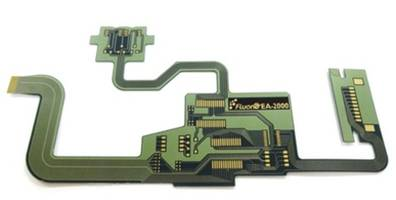 AGC to Expand Production of Fluon+ EA-2000 Resin Used in High-Frequency Printed Circuit Boards