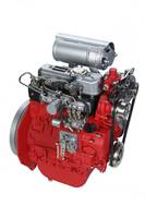 DEUTZ Offers D1.2 and D1.7 Engines for Off-Highway Markets
